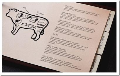 phoca_thumb_l_shore - meat bible