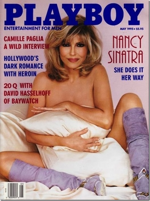 celebrities-playboy-covers-4