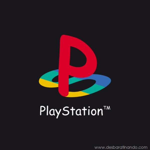 logo-logotipo-comic-sans-desbaratinando (10)