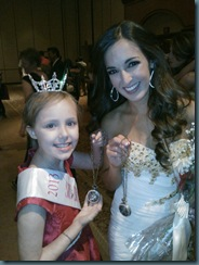 avery miss nv 3