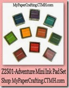 adventure ink pad-200