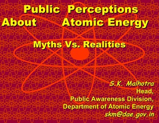 Nuclear-Myth-Debunk-Energy-Technology-01