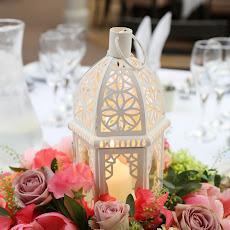 Latimer-Place-Wedding-Photography-LJPhoto-GNLJ-(124).jpg