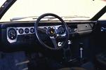 Lamborghini-Urraco-4