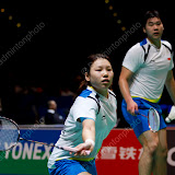 All England Part I - _MG_4332.jpg