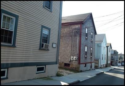 Newport (73)