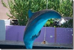 Cancun2012 263