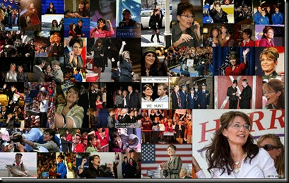 sarahpalincollage_thumb1
