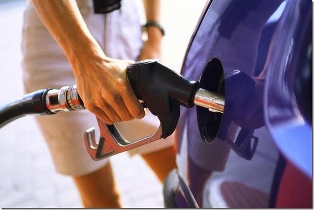 consumo_gasolina[2]