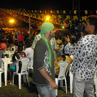 Arraial_do_Cohatrac_Sao_Joao_24_06_2010