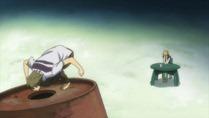 [HorribleSubs] Natsuyuki Rendezvous - 08 [720p].mkv_snapshot_20.49_[2012.08.23_14.16.20]