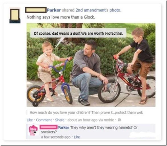 facebook-fails-wins-6