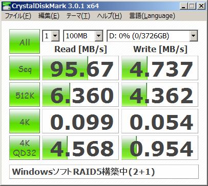 cdm_raid5_building.png