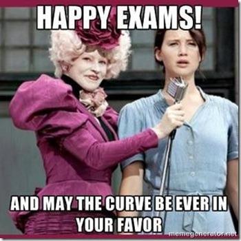 katnis exams