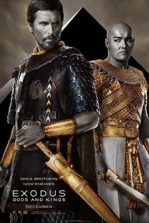 Exodus-Gods-and-Kings-Poster-Bale-and-Edgerton