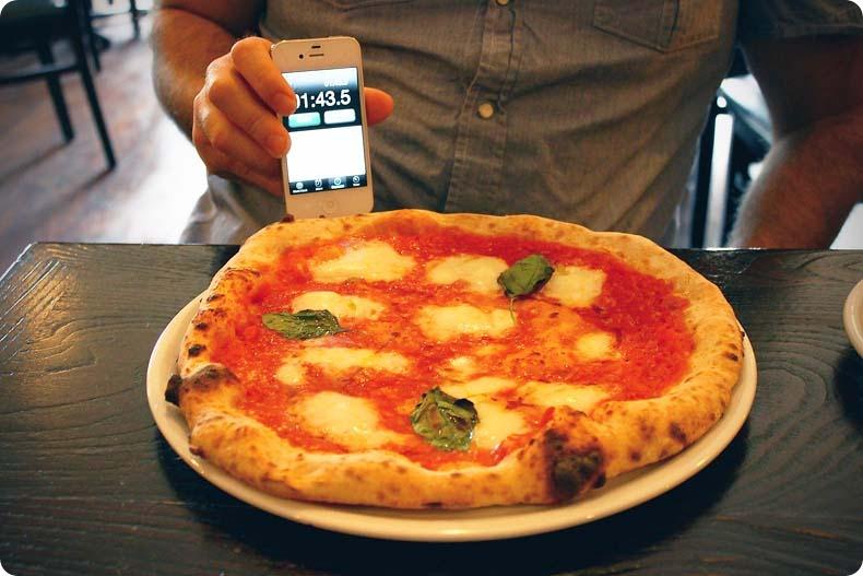 pizza e vino 4