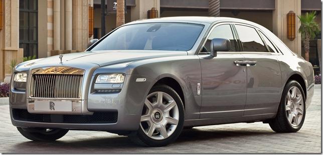 Rolls-Royce-Ghost_2010_1600x1200_wallpaper_01