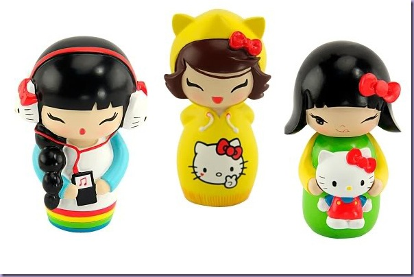 Bonecas-Madeira-Momiji-Hello-Kitty-Fone-Ouvido-