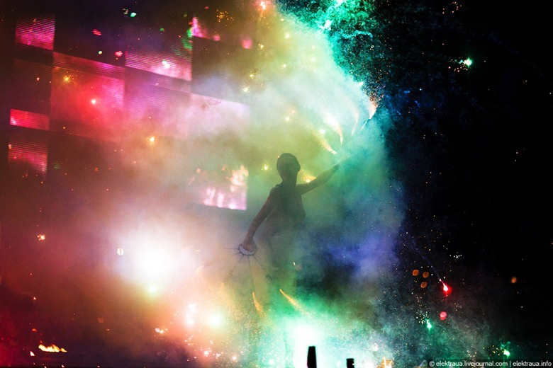 keiv-fire-festival-2011-12