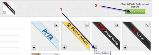cause-ribbon[5]
