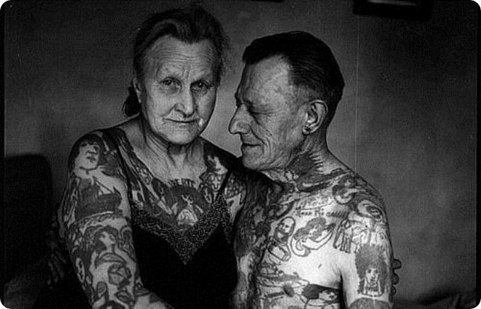 bampw-black-amp-white-couple-death-love-Favim.com-438924_large