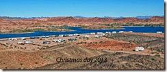 Christmas-day-2013-1