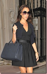 victoria-beckham-leaves-her-fashion-week-runway-show-after-debuting-her-spring-2011-collection