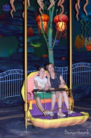 2012-07-09 2012-07-09 Tokyo Disney Sea 024
