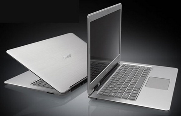 Acer-Debuts-First-Ultrabook-Aspire-S3-Combining-Best-of-Tablet-PC-and-Smartphone