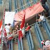 Österreich - Lettland, 7.6.2011, Grazer UPC-Arena, 3.jpg