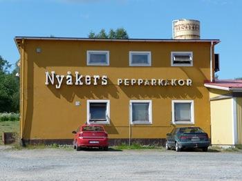 003 korr Nyåkers pepparkaksfabrik Daniel Grankvist