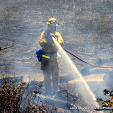 News_090715_CommerceBrushFire