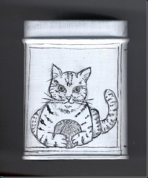 scatola gatto 4