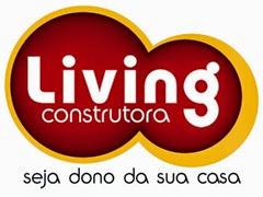 Living20Construtora