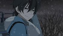 [HorribleSubs]_Tonari_no_Kaibutsu-kun_-_13_[720p].mkv_snapshot_21.55_[2012.12.25_15.40.23]