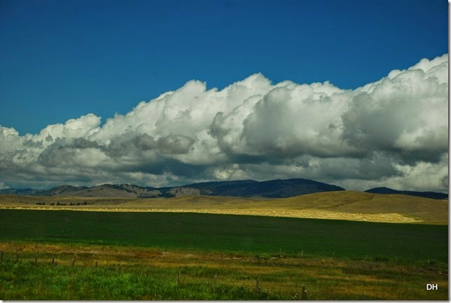08-14-14 A Travel West Yellowstone to Missoula (200)