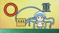 [HorribleSubs] Shinryaku Ika Musume S2 - 02 [720p].mkv_snapshot_20.23_[2011.10.03_21.11.47]