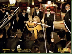 kill_bill_vol.1__uma_thurman