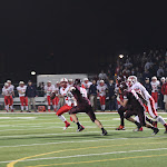 Prep Bowl Playoff vs St Rita 2012_113.jpg