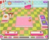 jogos de veterinaria - Jogo de Veterinária