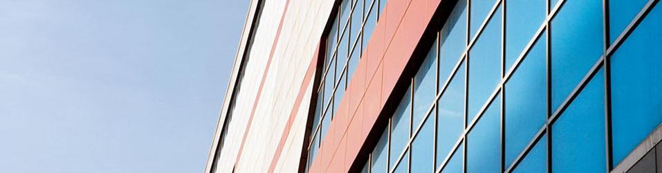 PVC windows, wooden windows. aluminum windows, plastic doors, wooden doors