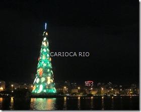 Rio de Janeiro terá esquema de trânsito especial