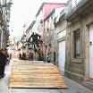 DHU_Villa_de_Sarria_2014 (153).jpg