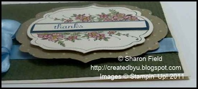 P1100996_friendly_phrases_and_stampin_dimensionals
