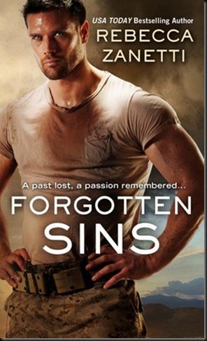 forgotten-sins