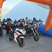Eurobiker 2012 012.jpg