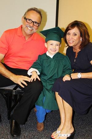 Q's Graduation 089