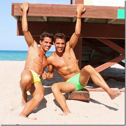 gay summer36