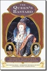 queens bastard