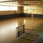Sportstaetten - indoor 02.jpg